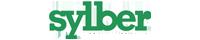 sylbersquare Logo
